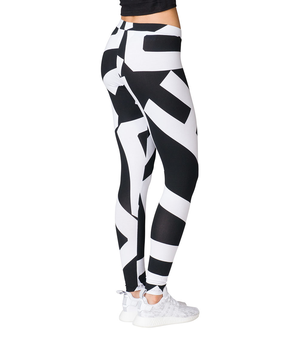 f50c42deef7177 Adidas Original Ladies Bold Age Leggings Trousers Jogger Pant 32 36 ...