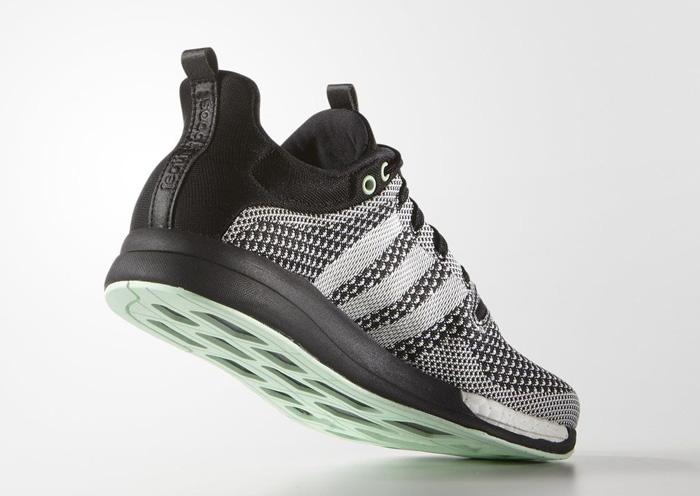 sports shoes 8c3d3 7e449 Tamaño  Elija el formulario de arriba