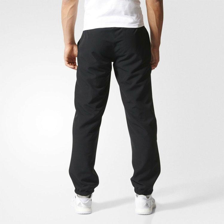 ADIDAS ESSENTIALS STANFORD Ch Pantalon de Survêtement Sport