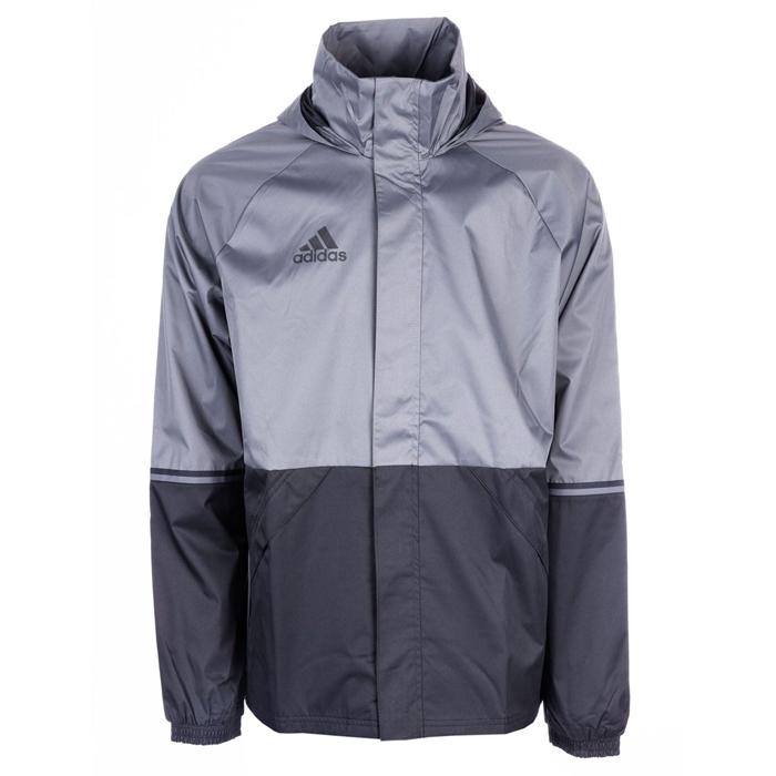 Details zu Adidas Mens Condivo 16 Regenjacke Wind Jacke Allwetter Windjacke Sport NEU