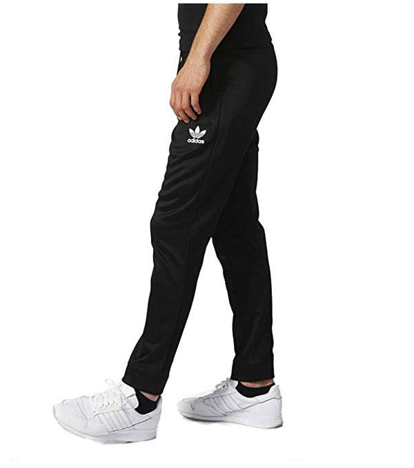 326c981b4196c Details about Adidas Originals Tiro Tracksuit Bottoms Track Pant Jogger  Firebird Trousers
