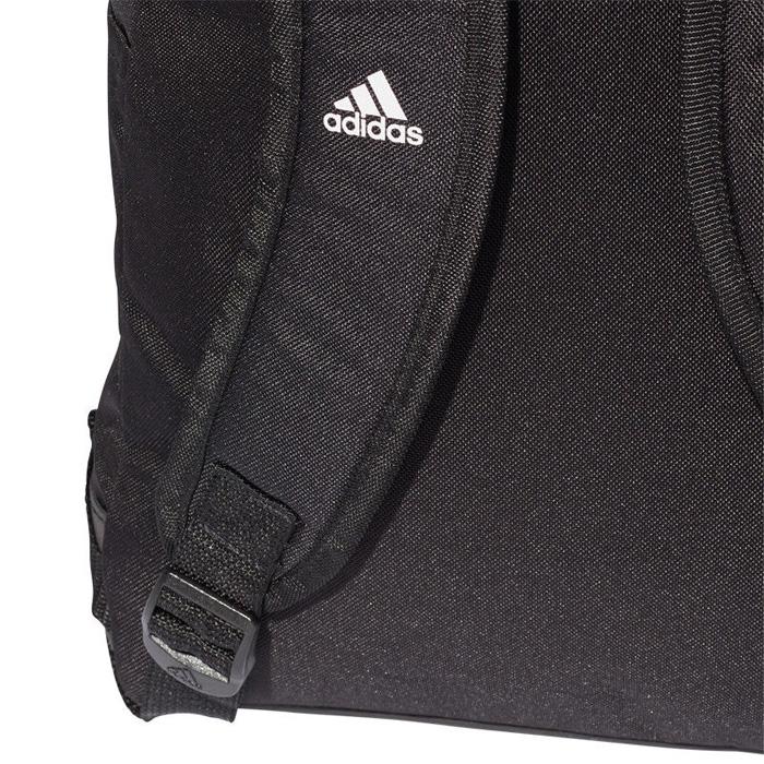 996af3176a4ca Adidas Classic BP Sport Rucksack Tasche Schultasche Fußball Freizeit ...
