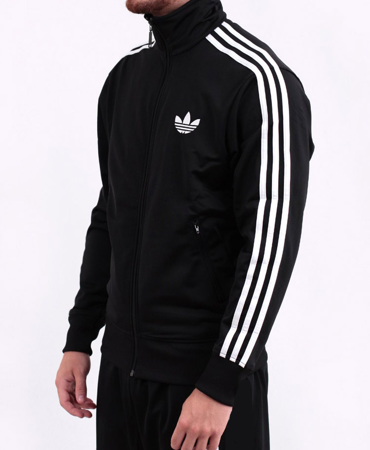 adidas originals tt firebird track superstar jacket jacke top herren retro neu ebay. Black Bedroom Furniture Sets. Home Design Ideas