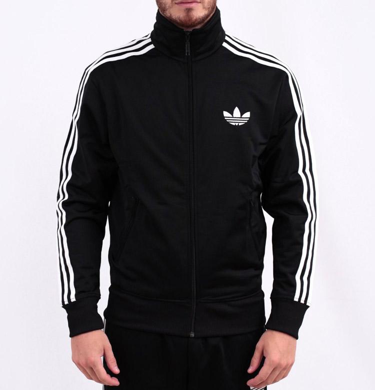 adidas originals tt firebird track superstar jacket jacke. Black Bedroom Furniture Sets. Home Design Ideas