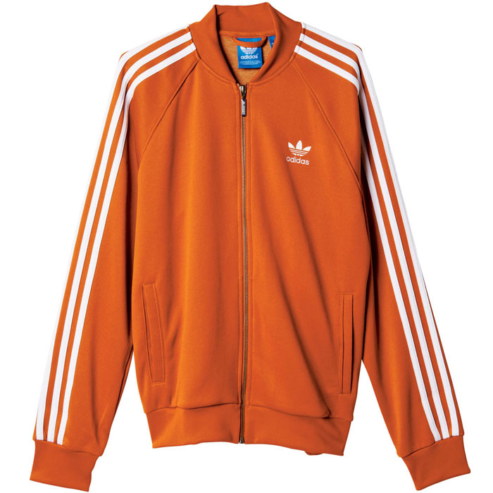 details about adidas originals superstar track jacket jacke top herren. Black Bedroom Furniture Sets. Home Design Ideas