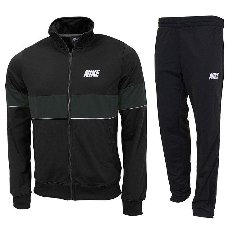 Details zu Nike Breakline Wam Up Jogger Trainingsanzug Jogginganzug Track Suit Anzug Neu