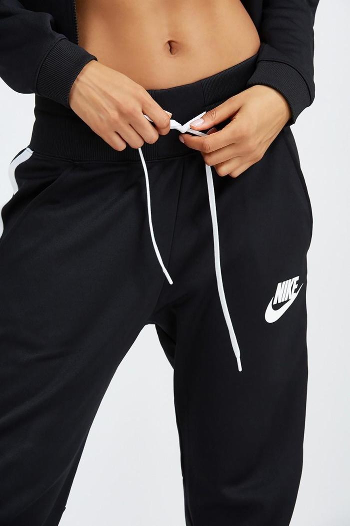 4e9a7198b4deca Nike Damen Jogginghose Sweatpant Women Trainingshose Joggers Jogger ...