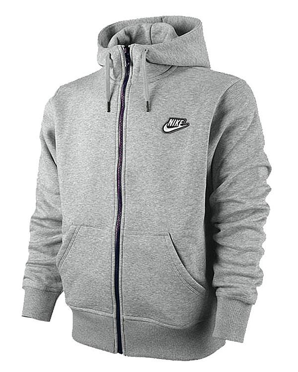 nike air logo swoosh sweat fleece suit jogginganzug sport. Black Bedroom Furniture Sets. Home Design Ideas